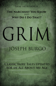 GrimKindleCover
